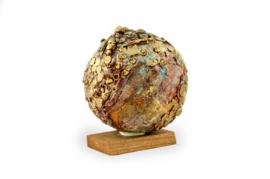Globus objecten