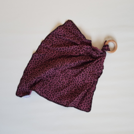 Knuffeldoeken