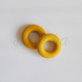 Kleine ringen (40mm)