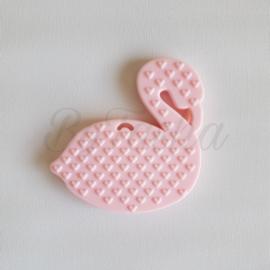 Flamingo Lichtroze