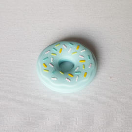 Donut - Blauw