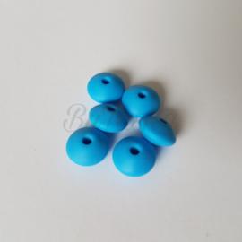 Tussenkralen - Blauw