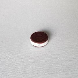 Cookie - Bruin