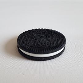Cookie - Zwart
