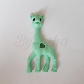 Giraf - Mint