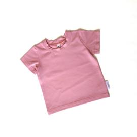 T-Shirt Oudroze