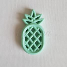 Ananas - Mint