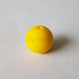 15mm - Geel