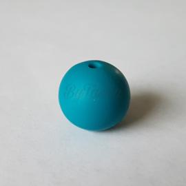 15mm - Zeeblauw