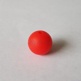 15mm - Rood