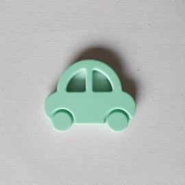 Auto - Mint