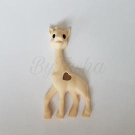 Giraf - Creme