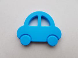 Auto - Blauw