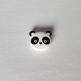 Panda - Wit