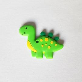 Dino - Groen