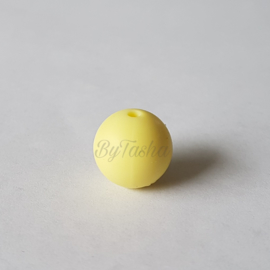 15mm -  Candy Geel