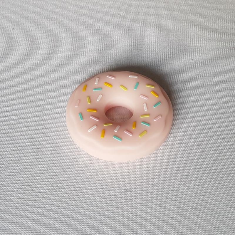 Donut - Roze