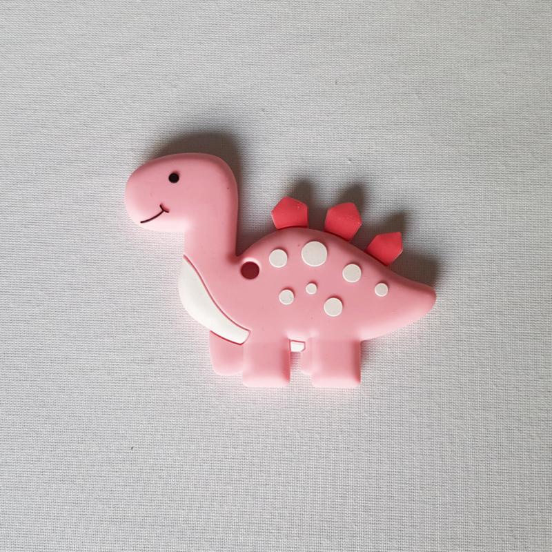 Dino - Roze