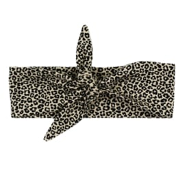 Haarband  - Baby Cheetah