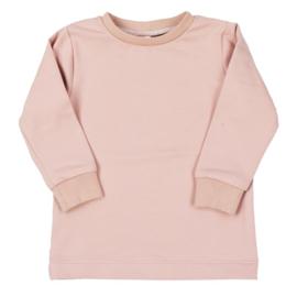 Long Sleeve | Blush