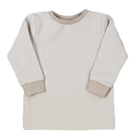 Long Sleeve | Buttercream