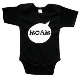 romper 'Roar!'
