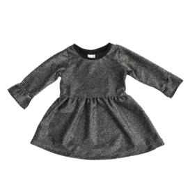 Dress Deluxe | Glitter |