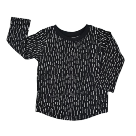 Long Sleeve | Funky stripes