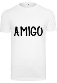 Heren Shirt | Amigo