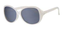 Kinder zonnebril - D&D - I'm a Star - Milky White