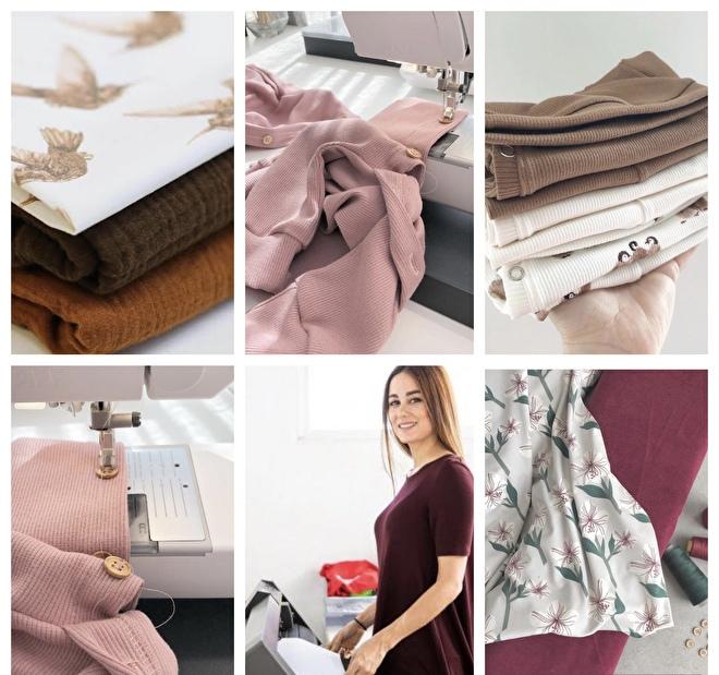 online baby kleding kopen