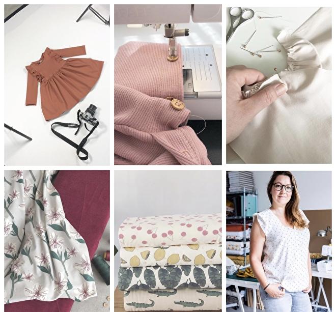 online newborn kleding kopen baby