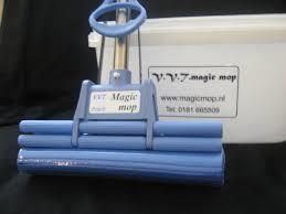Magic Mop Standaard (28 cm)