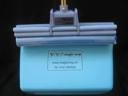 Magic Mop Pro (40 cm)