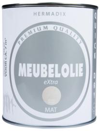 Hermadix Meubelolie eXtra White Wash 750 ml
