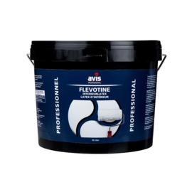 Avis Flevotine Interieurlatex 10 liter