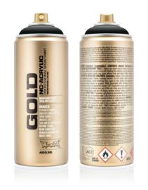 Montana Gold G7090 Coke 400 ml