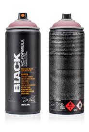 Montana Black BLK4280 Plum 400 ml