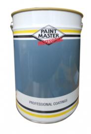 Paintmaster PU Floor Sealer Kleurloos 5 liter