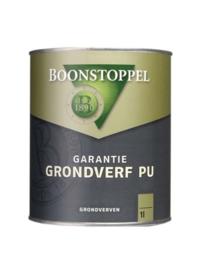 Boonstoppel Garantie Grondverf PU 1 liter