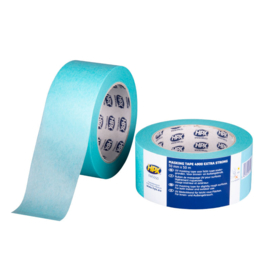 HPX Masking Tape 4900 Extra Strong 50mm x 50m