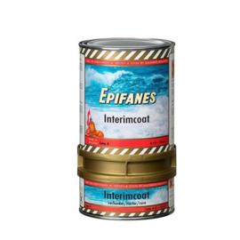 Epifanes Interimcoat Wit 750 ml