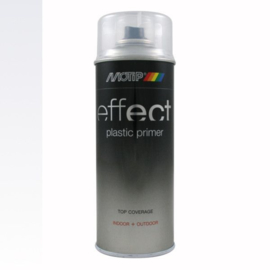 Motip Deco Effect Plastic Primer 400 ml