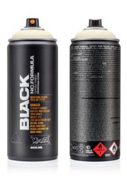 Montana Black BLK8000 Ivory 400 ml