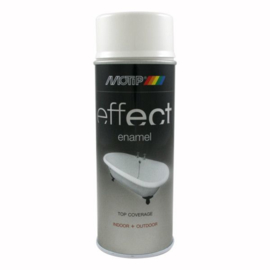 Motip Deco Effect Ceramic Emaille Spray 400 ml
