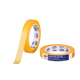 HPX Masking Tape Fine Line 19mm x 50m