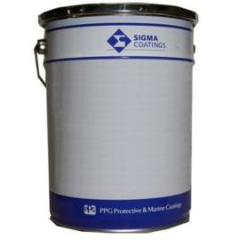Sigma Sigmacover 280 Primer Geel/Groen 1 liter set