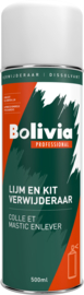 Bolivia Lijm en Kit Verwijderaar 500 ml