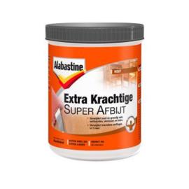 Alabastine Extra Krachtige Super Afbijt 1 liter