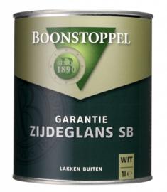 Boonstoppel Garantie Zijdeglans SB 1 liter